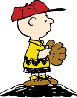 Snoopy clipart baseball About more images and Pin