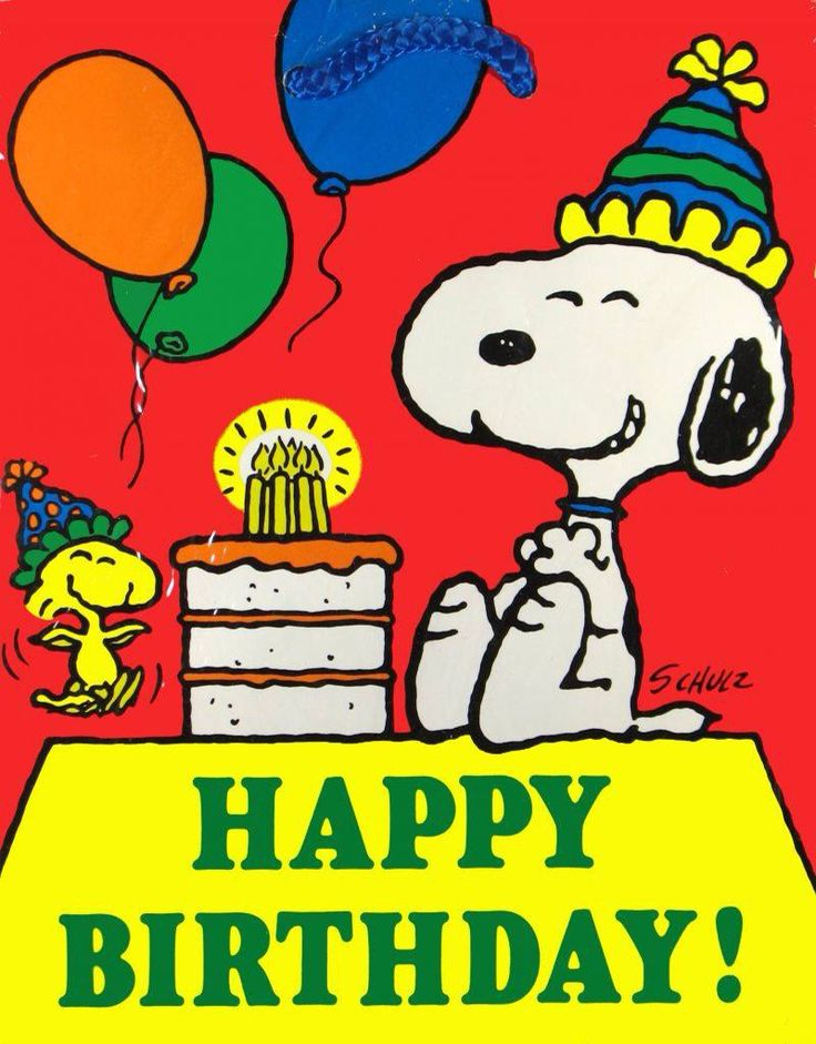 Snoopy clipart cake On on Pin Pinterest images