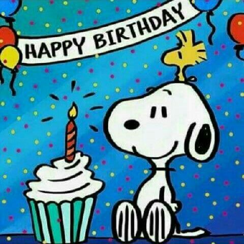 Snoopy clipart cake Snoopy Woodstock Best on Snoopy