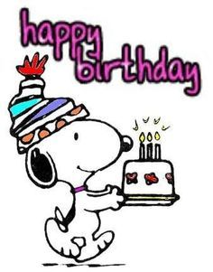 Snoopy clipart cake Lucy 7 Clip hearts linus