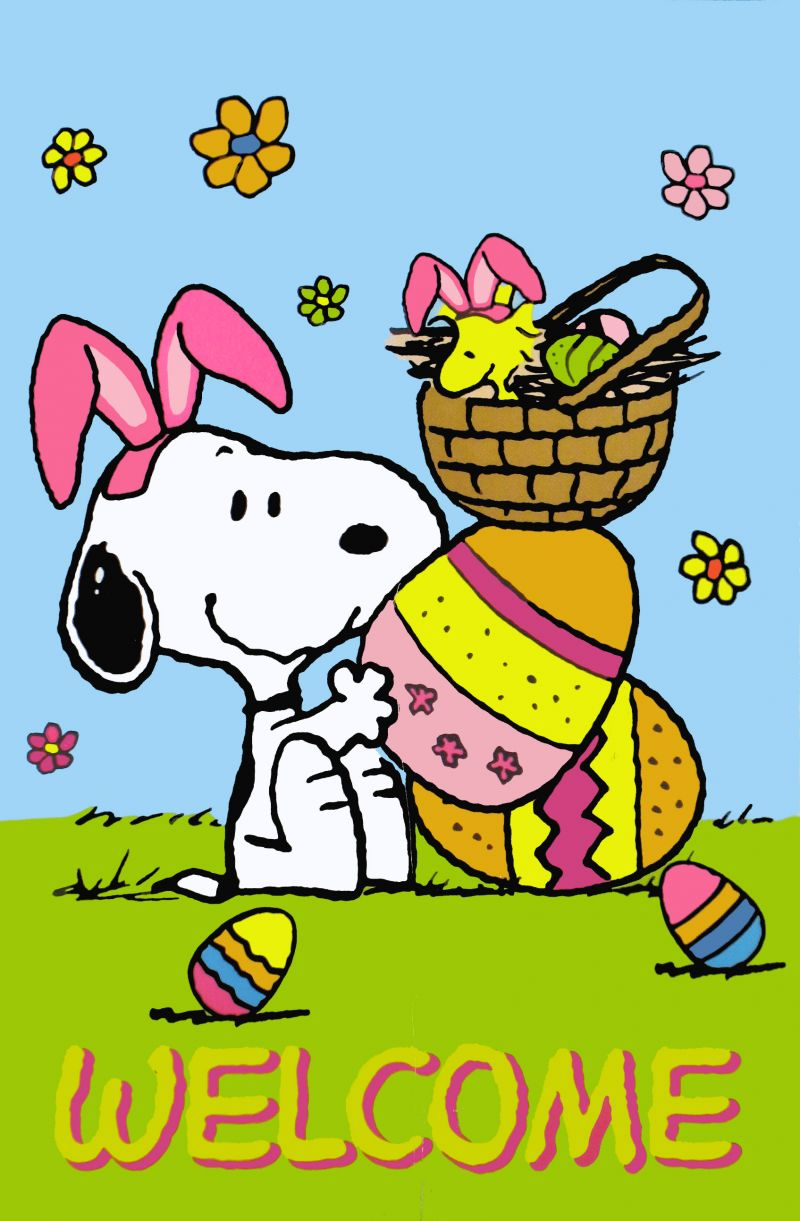 Peanut clipart happy easter WOODSTOCK and from more Pin