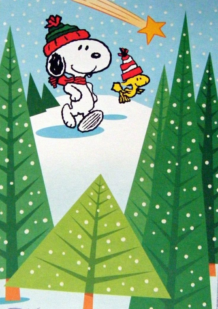 Snoopy clipart computer 2066 Pinterest Gang Snoopy best