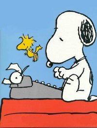Snoopy clipart computer Grilling Snoopy Snoopy Grilling Download