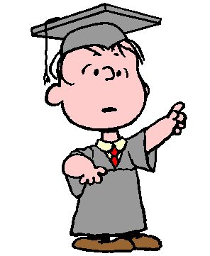 Graduation clipart college student Congratulations snoopy Cliparts congratulations Snoopy