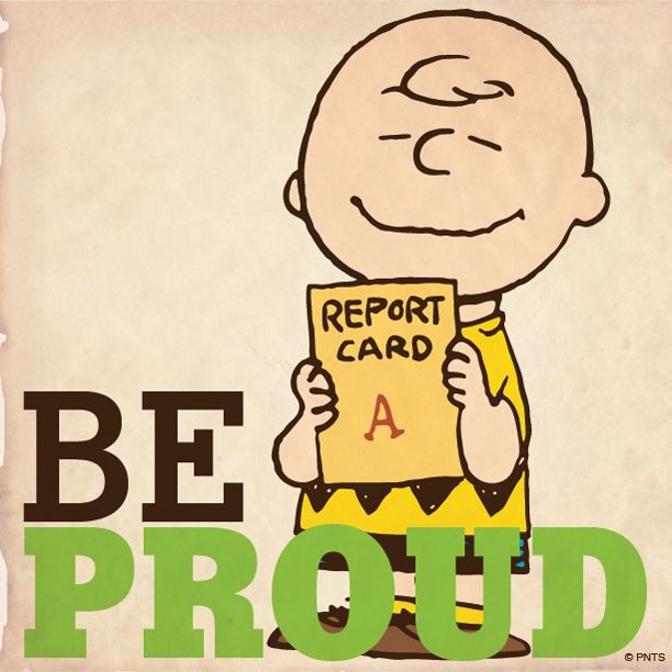 Motivational clipart peanut character On and #1 Snoopy and