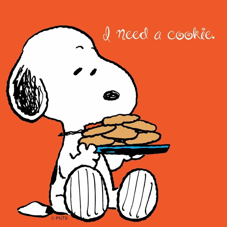 Snoopy clipart cooking 231 Food Pin Snoopy/Peanuts on