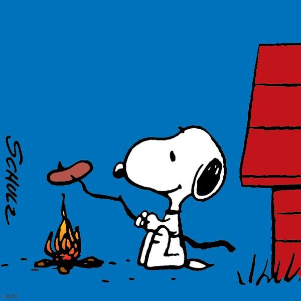 Snoopy clipart cooking Best 149 for about be