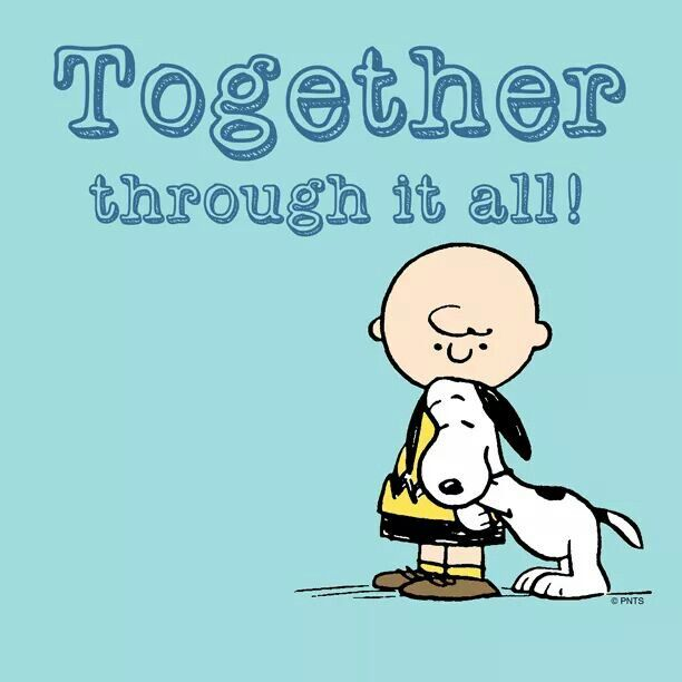 Snoopy clipart cute Best Snoopy on images Cute