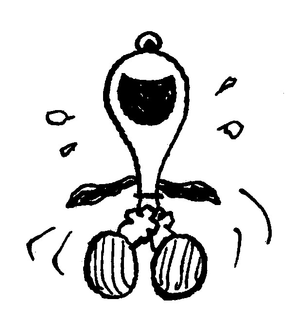 Snoopy clipart dancing  Happy Free Free Dance