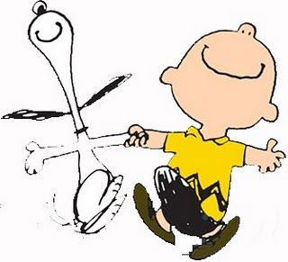 Snoopy clipart dancing Dance Snoopy does Best Syp