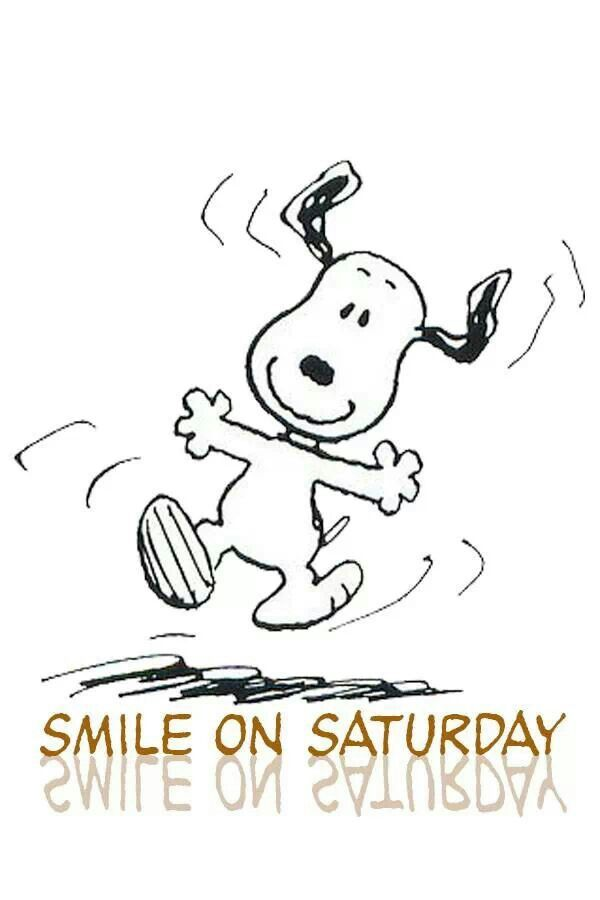 Snoopy clipart dancing Best clipart Cute Cute on