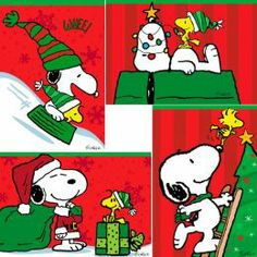 Snoopy clipart eve Art Snoopy and Clip Woodstock