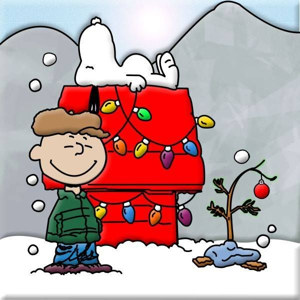Snoopy clipart eve Snoopy more Winter about images