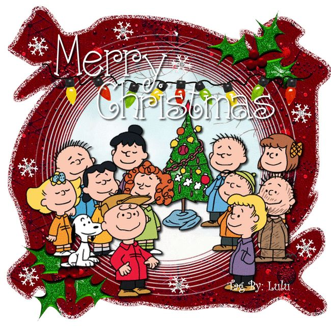 Snoopy clipart eve Holiday more Pinterest The images