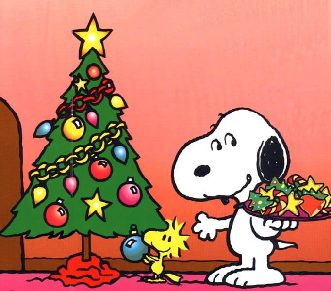 Snoopy clipart eve Http://www com/clip art/cartoons for