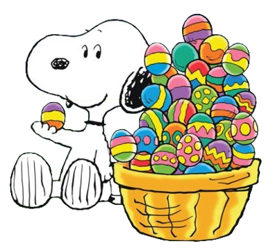 Brown clipart easter basket Pascua Pascua Gratis: Resurrección de