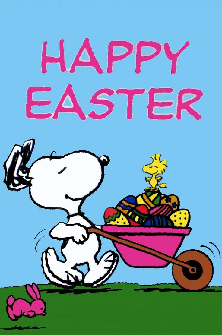 Snoopy clipart feliz On Pinterest wallpaper Happy best
