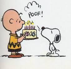 Snoopy clipart feliz Images about on amiga Resultado
