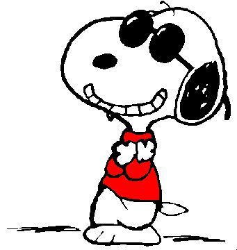 Snoopy clipart funny More this Pinterest best about