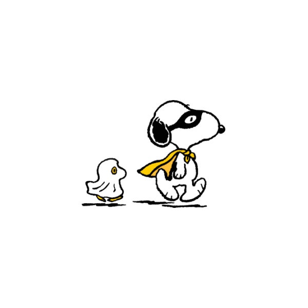 Snoopy clipart funny On Snoopy Peanuts's 10 Pinterest