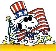 Snoopy clipart funny In American free funny Clip