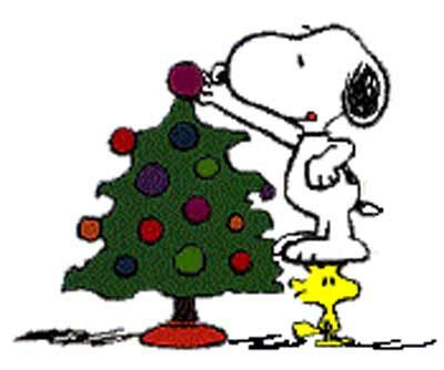 Snoopy clipart funny Pictures christmas Snoopy images The