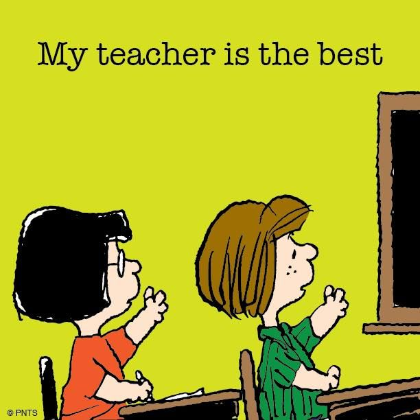 Snoopy clipart go to school Images best Classroom Clip about