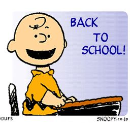 Snoopy clipart go to school On more Pin 186 images