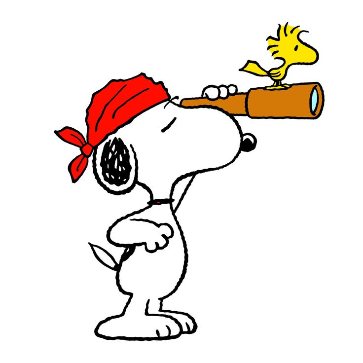 Snoopy clipart head Charlie the a 981 is