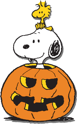 Snoopy clipart head Icon Pinterest Peanuts halloween Snoopy