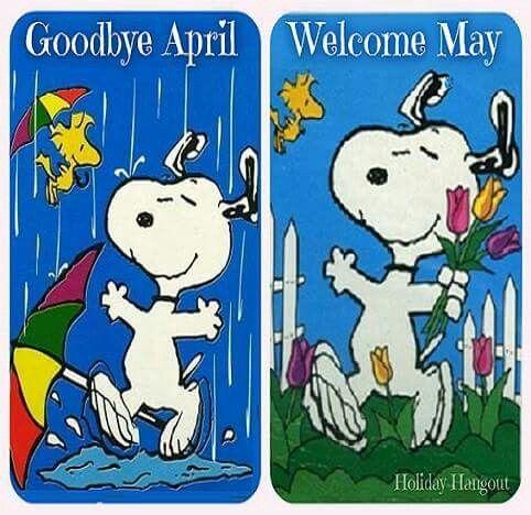 Snoopy clipart hello Art Clip Art Clip Welcome