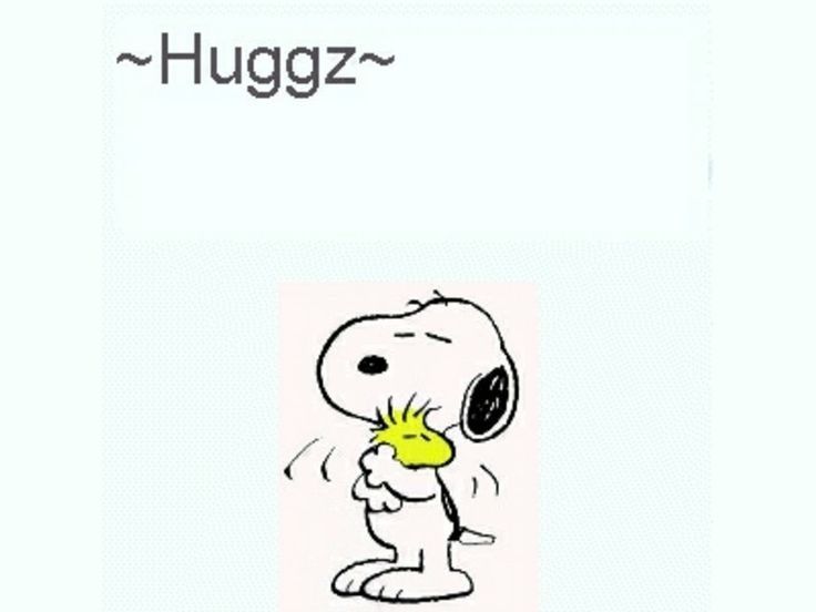 Snoopy clipart hug More Pinterest about :) 10
