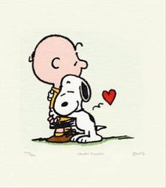 Snoopy clipart hug See and Snoopy art shtml