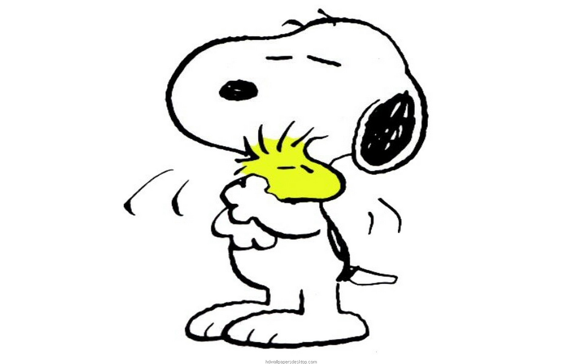 Snoopy clipart hug Info + dogs clipart Clipart