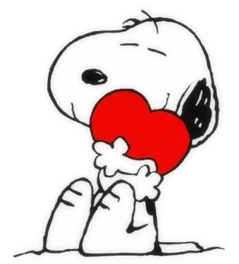 Snoopy clipart hug Peanuts http://cdn3 Pinterest quotes Snoopy