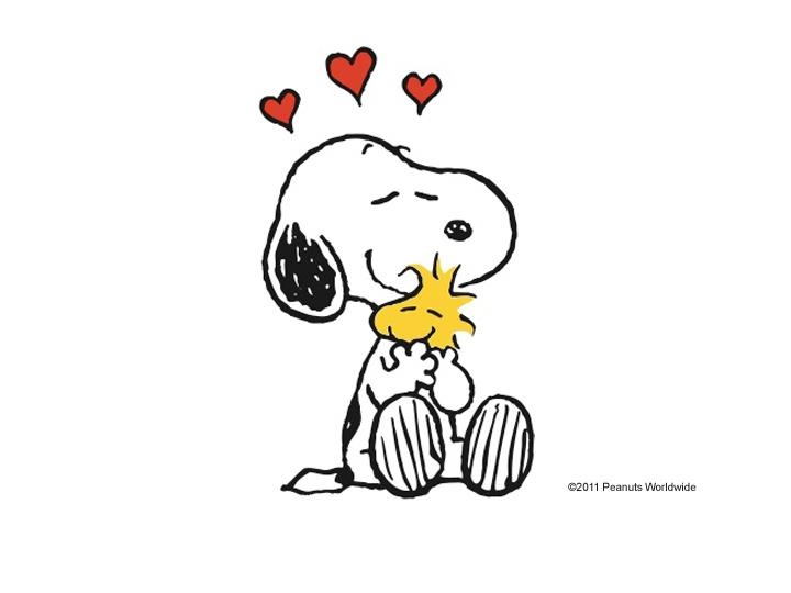 Snoopy clipart hug Snoopy Art (21+) clipart woodstock