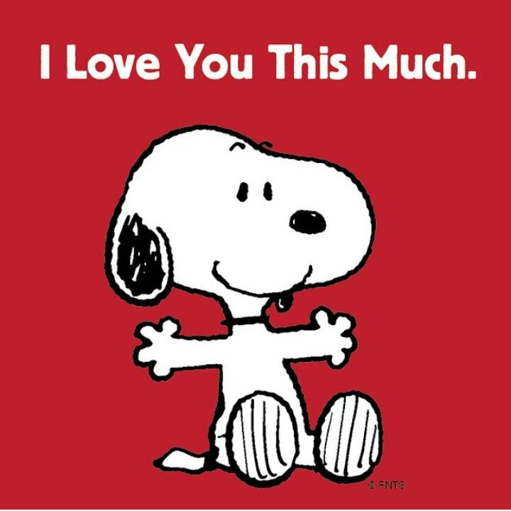 Motivational clipart charlie brown On than images Xo 2396