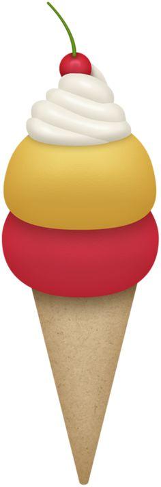 Snoopy clipart ice cream ICE Minus Sorvete Ice Clipart