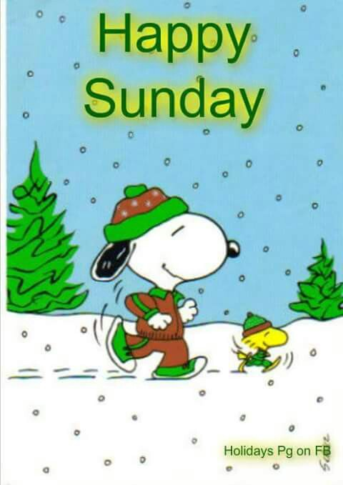 Snoopy clipart january Snoopy Winter Woodstock Woodstock in