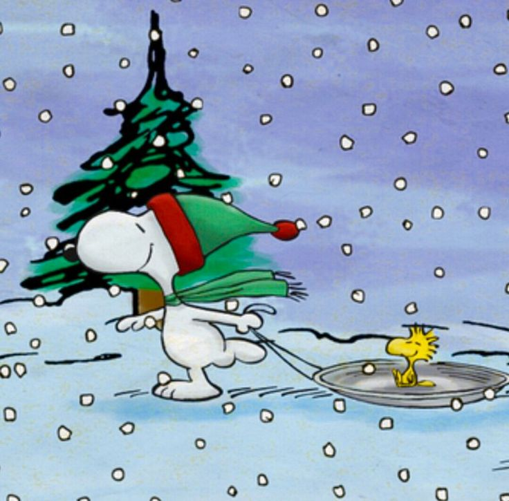 Snoopy clipart january 1051 on Snoopy best images