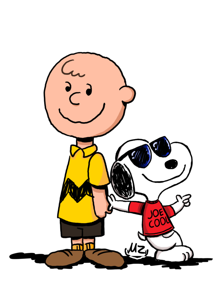 Snoopy clipart joe cool Cliparts dog cool cool clipart