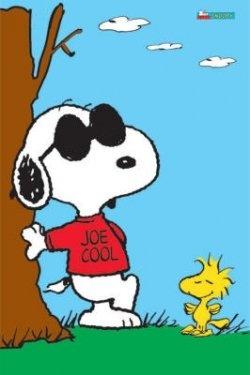 Snoopy clipart joe cool Best on about Joe Cool