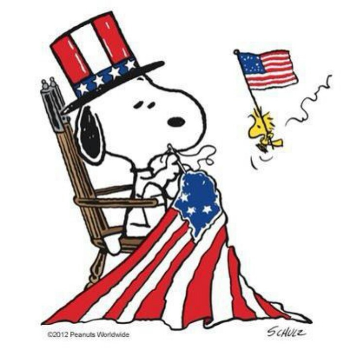 Snoopy clipart labor day About Veterans images best Happy