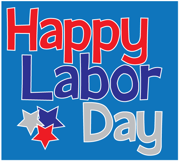 Snoopy clipart labor day Day Picture day Labor Happy