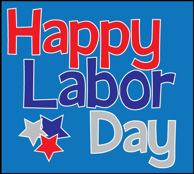 Snoopy clipart labor day Art Day Picture Clip Labor