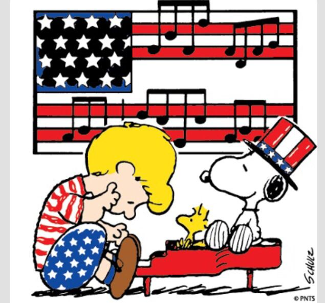 Snoopy clipart labor day Peanuts Possibilities this on more