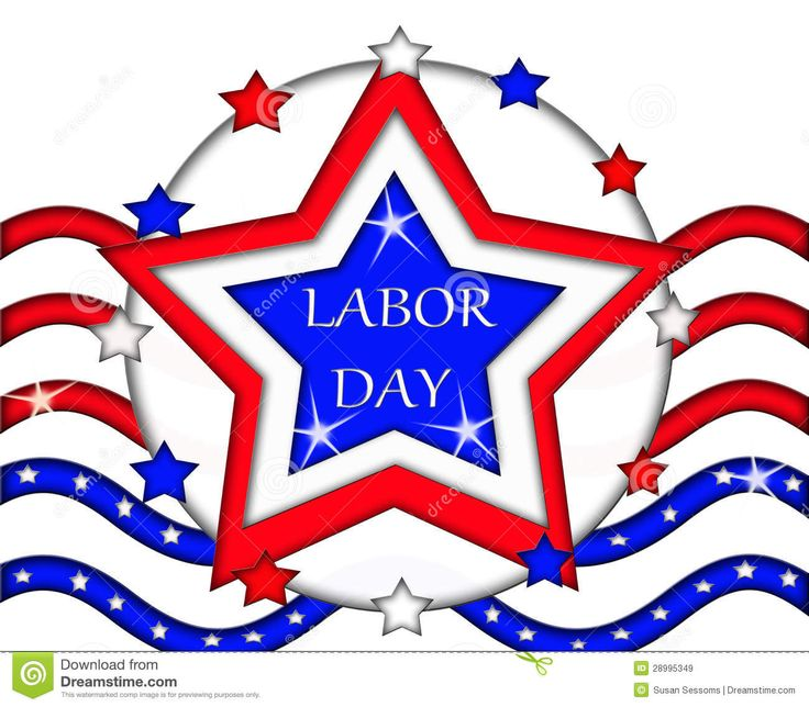 Snoopy clipart labor day Day best 25+ art Enjoy