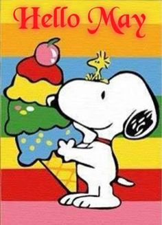 Snoopy clipart may More Peanuts Woodstock on Pin