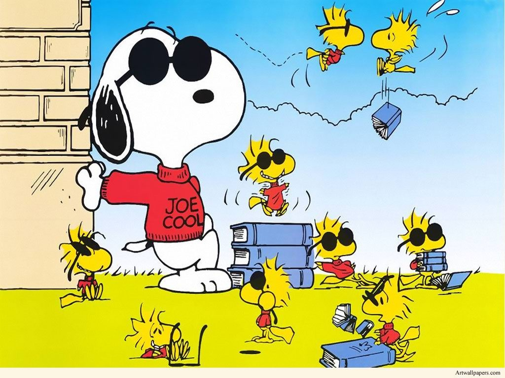 Snoopy clipart may Snoopy Cliparts  Summer art