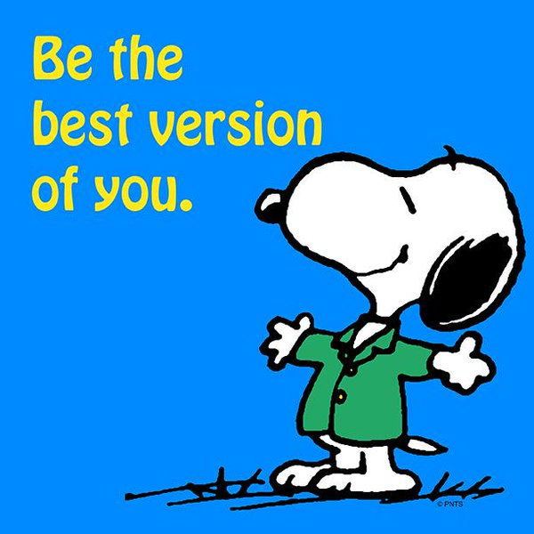 Snoopy clipart miss you Of you Twitter: Twitter: best
